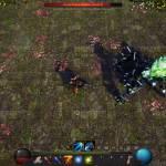 6 10 150x150 - دانلود بازی Deadsiege برای PC