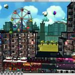 6 13 150x150 - دانلود بازی Mad Tower Tycoon برای PC