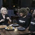 6 16 150x150 - دانلود مستند Carnivorous 2019 گوشت خوار فصل اول