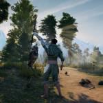 6 31 150x150 - دانلود بازی Swordbreaker Back to The Castle برای PC
