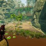 6 34 150x150 - دانلود بازی Shuriken and Aliens برای PC