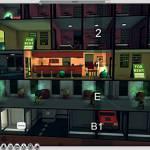 7 10 150x150 - دانلود بازی Mad Tower Tycoon برای PC