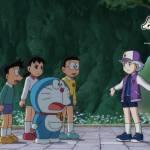 7 12 150x150 - دانلود انیمیشن Doraemon: Nobita's Chronicle of the Moon Exploration 2019
