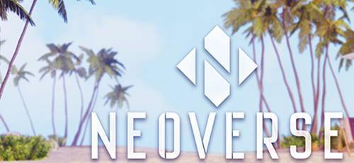 7 23 - دانلود بازی NEOVERSE برای PC