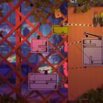 7 5 150x150 - دانلود بازی The Pedestrian برای PC