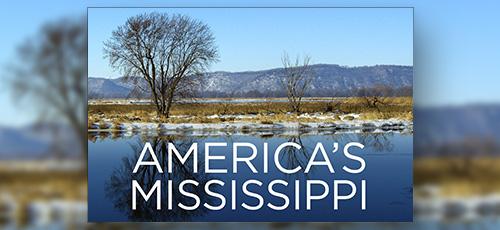 Ok 2 - دانلود مستند Americas Mississippi 2019 ایالت میسیسیپی آمریکا