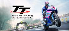 1 104 222x100 - دانلود بازی TT Isle of Man Ride on the Edge 2 برای PC