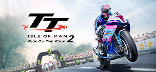 1 104 - دانلود بازی TT Isle of Man Ride on the Edge 2 برای PC