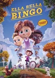 1 109 210x300 - دانلود انیمیشن Ella Bella Bingo 2020