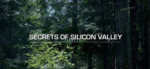 1 110 - دانلود مستند BBC Secrets of Silicon Valley 2017