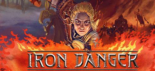 1 112 - دانلود بازی Iron Danger برای PC