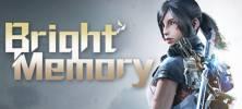 1 116 222x100 - دانلود بازی Bright Memory برای PC