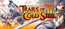 1 117 222x100 - دانلود بازی The Legend of Heroes Trails of Cold Steel III برای PC