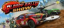 1 123 222x100 - دانلود بازی Bloody Rally Show برای PC
