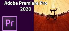 1 128 222x100 - دانلود Adobe Premiere Pro CC 2020 v14.7.0.23 Win+Mac ویرایش حرفه ای فیلم
