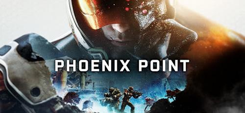 1 130 - دانلود بازی Phoenix Point برای PC
