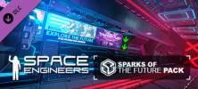 1 135 222x100 - دانلود بازی Space Engineers برای PC