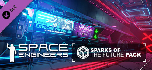 1 135 - دانلود بازی Space Engineers برای PC