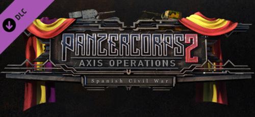 1 136 - دانلود بازی Panzer Corps 2 برای PC