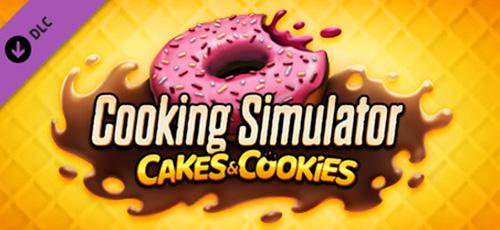 1 137 - دانلود بازی Cooking Simulator برای PC