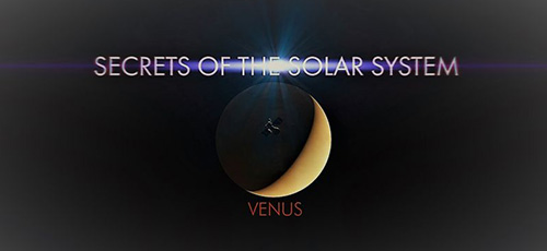 1 19 - دانلود مستند Secrets of the Solar System 2020 اسرار منظومه شمسی