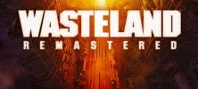 1 2 222x100 - دانلود بازی Wasteland Remastered برای PC