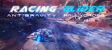 1 27 222x100 - دانلود بازی Racing Glider برای PC