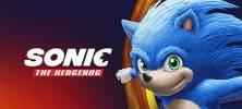 1 33 222x100 - دانلود فیلم Sonic the Hedgehog 2020 سونیک خارپشت با دوبله فارسی