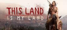1 45 222x100 - دانلود بازی This Land Is My Land برای PC