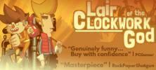 1 47 222x100 - دانلود بازی Lair of the Clockwork God برای PC