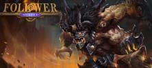 1 49 222x100 - دانلود بازی Follower Sacrifice برای PC