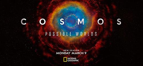 دانلود مستند Cosmos: Possible Worlds 2020 کیهان جهانهای ممکن با زیرنویس فارسی