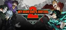1 62 222x100 - دانلود بازی My Hero Ones Justice 2 برای PC
