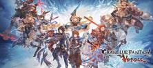 1 63 222x100 - دانلود بازی Granblue Fantasy Versus برای PC