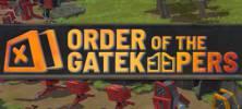 1 65 222x100 - دانلود بازی Order Of The Gatekeepers برای PC