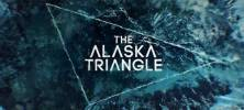 1 77 222x100 - دانلود مستند The Alaska Triangle 2020 مثلث آلاسکا