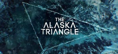 1 77 - دانلود مستند The Alaska Triangle 2020 مثلث آلاسکا