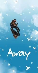 1 79 158x300 - دانلود انیمیشن Away 2019