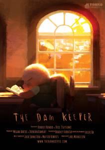 1 81 211x300 - دانلود انیمیشن کوتاه The Dam Keeper 2014