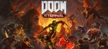 1 85 222x100 - دانلود بازی DOOM Eternal برای PC