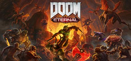 1 85 - دانلود بازی DOOM Eternal برای PC