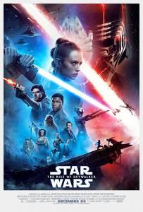 1 86 203x300 - دانلود فیلم Star Wars: The Rise of Skywalker 2019 جنگ ستارگان با دوبله فارسی