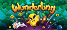 1 87 222x100 - دانلود بازی Wunderling برای PC