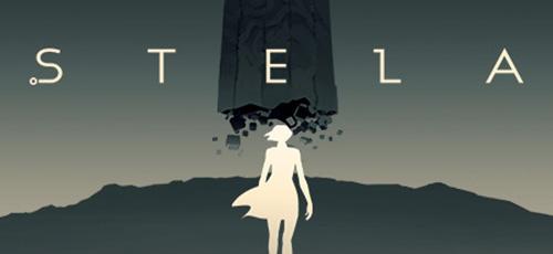 1 92 - دانلود بازی Stela برای PC
