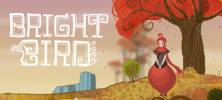 1 94 222x100 - دانلود بازی Bright Bird برای PC
