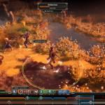 2 101 150x150 - دانلود بازی Iron Danger برای PC