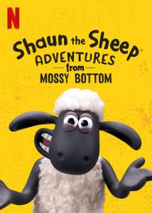 2 102 214x300 - دانلود انیمیشن Shaun the Sheep: Adventures from Mossy Bottom 2020
