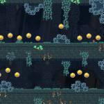 2 78 150x150 - دانلود بازی Wunderling برای PC