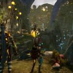 2 80 150x150 - دانلود بازی Weakless برای PC