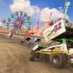 2 82 150x150 - دانلود بازی Tony Stewarts Sprint Car Racing برای PC